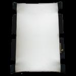 Sun-Bounce Pro Screens