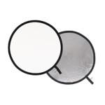 Lastolite White/Silver 75
