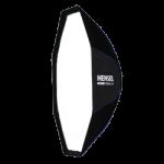 Октабокс Hensel 120 см