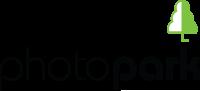 Фотостудия Photo Park – Санкт-Петербург